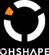 Logo OhShape